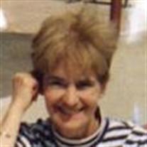 Mrs. Nancy Lee  Mason