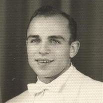 Edward F. Kominski Sr.