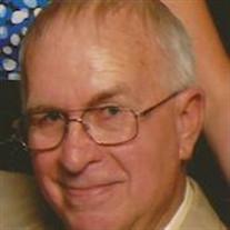 Fred G. Portofe