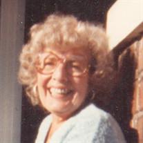 Melanie M. Larkin