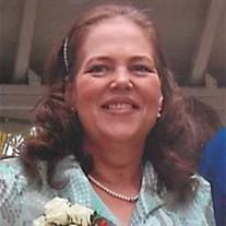 Shayna Diane Huey