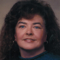 Janice (Carlson) Connors