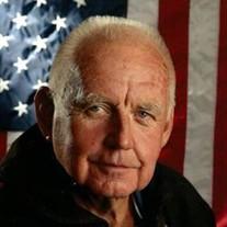 Richard A. Monaghan
