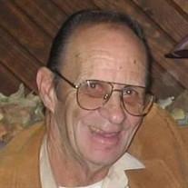 John 'Jack' Anderson