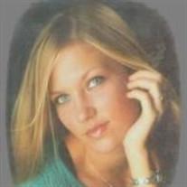 Rebecca Lanter