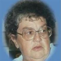 Phyllis DeVinney