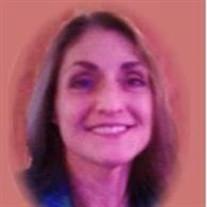 Tina L. Rogers