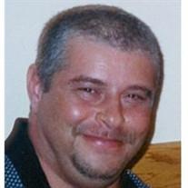 Claude E. Hicks Jr.
