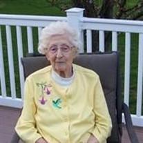 Esther L. Bond