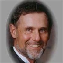 Lee Chamberlain