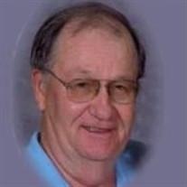 Glenn Steinke