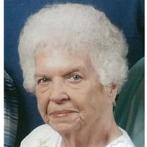 Helen L. Clopp