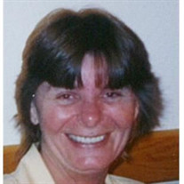 Rhonda Hicks