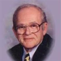 Herbert Gottlieb