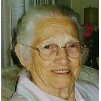 Donna L. Oler