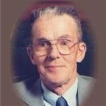 Howard Lumpkin