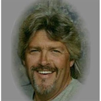 Brad Himelick
