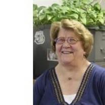 Judith A. Miller