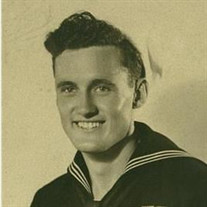 Frank A. Heaston