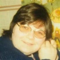 Vicki Riall