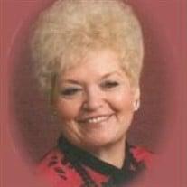 Linda Stapleton