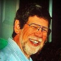 Jeffrey Himelick