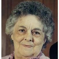 RuthPauline Swaim