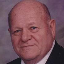 Joseph F. Ceh
