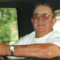 Gene Corley