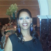 Ms. Michelle Smith Turley