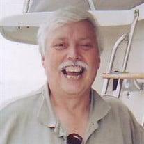 Richard H. Bergelin