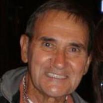 Robert Rispoli