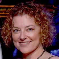 Mrs. Pringle Hopkins