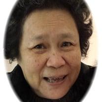 Mei Nian Lei