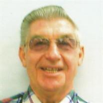 Arthur D. Fitzgerald