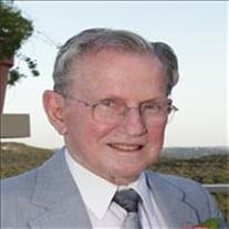 George Vincent Dunn, Jr.