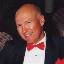Allen H Tuttle