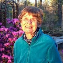 Barbara Kalb