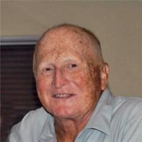 Robert John Caryl