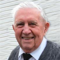 Eugene G Mueller