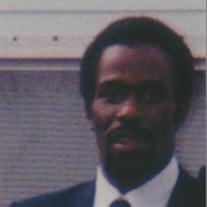 Mr.  Herbert Reeves