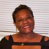 Loretta W. Blackwell