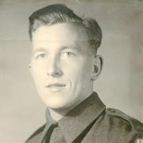 Arthur Rudolph Kokko
