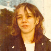 Debra Kaye George