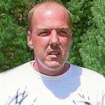 Clinton Charles Keeler