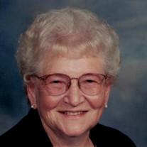 Ruby  Singleton