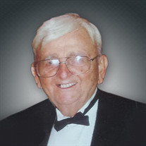 Arthur Stefanski