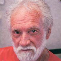Mr. William M.  Chambers Sr.
