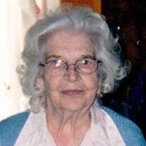 Albina Zadnik