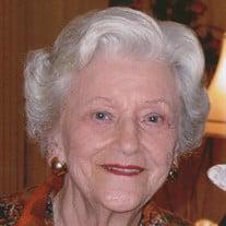 Evelyne P. Lemenager